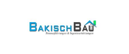 bakischbaugmbh