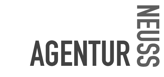 Webdesign Agentur Neuss