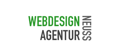 webdesignagenturneuss